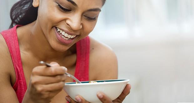 Jak zwiększyć metabolizm