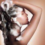 Dobry szampon – czyli jaki?