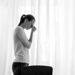 6 sposobów, aby zatrzymać atak migreny