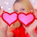 Walentynki – zrób prezent dla kochanej osoby