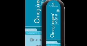 Omegaregen – alfa i omega dla naszego zdrowia