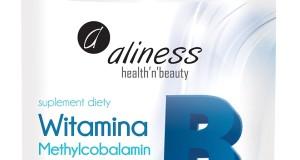 Witamina B12 – Aliness