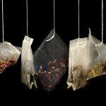 5 nietypowych zastosowaniach herbaty w domu