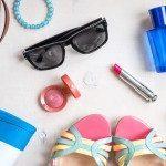 Jak spakować wakacyjną kosmetyczkę
