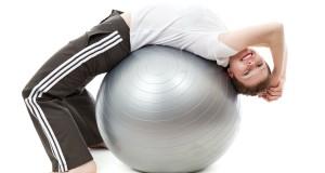 Jesteś fit maniaczką? Twoje szanse na ciążę maleją!
