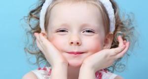 Operacje plastyczne u dzieci – kaprys czy konieczność