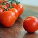 Ach te pomidory