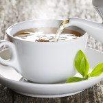 Herbaciane sekrety