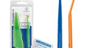 CURAPROX – higiena zębów z aparatami ortodontycznymi