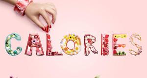 Pomożemy Ci schudnąć! 4 najgorsze błędy w odchudzaniu