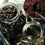 Kawa skrywa wiele tajemnic