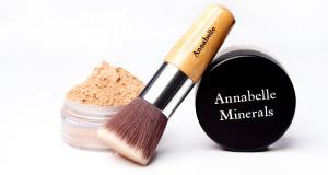 Primer Pretty Neutral to połączenie makijażu i pielęgnacji