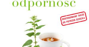Zioła, które zwiększają odporność – dr Monika Fijołek