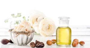 Spa z aromaterapią w domu – dlaczego nie