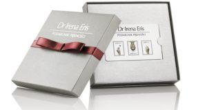 Dr Irena Eris: Podaruj piękno na Święta