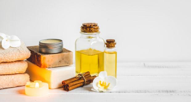 Kosmetyki naturalne: czy są naprawdę naturalne