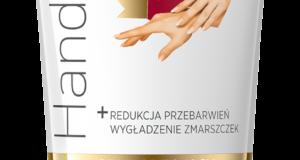 Eveline Cosmetics: ODMŁADZAJĄCY KREM-MASKA DO RĄK