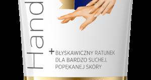 Eveline Cosmetics: HIALURONOWY KREM-MASKA DO RĄK