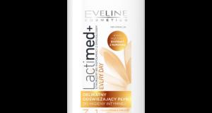 Płyn do higieny intymnej 3w1 Eveline
